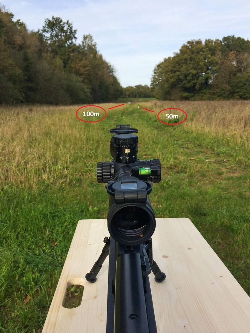 FX Airguns Wildcat 6.35 Img_3217