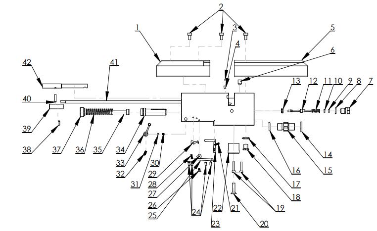 FX WILDCAT 6.35 - Page 6 Sans_t12