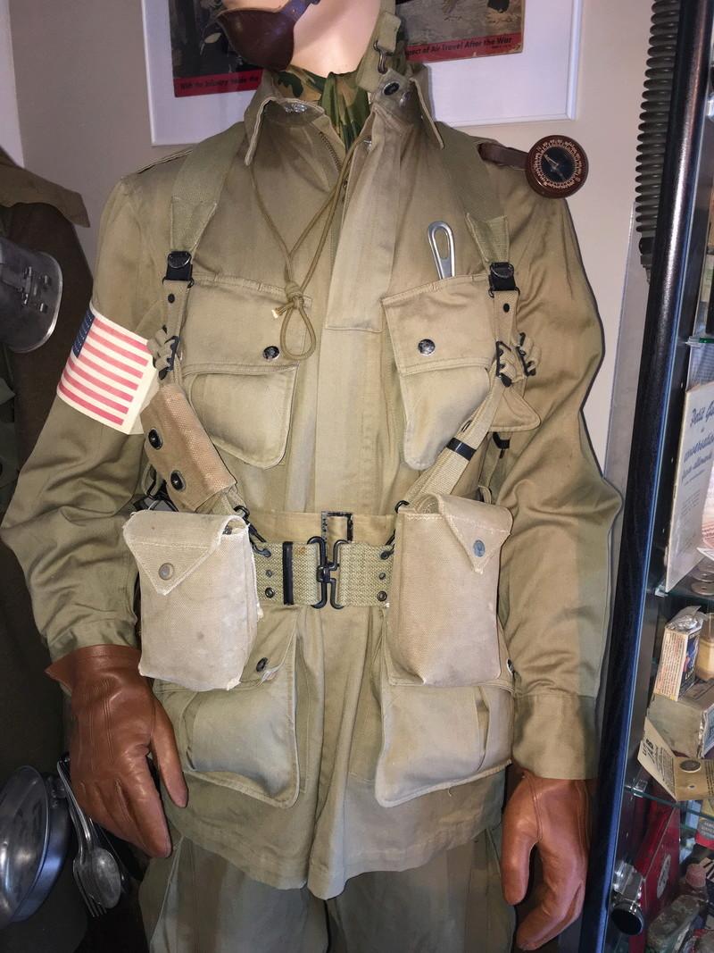 Recherche photos Paras US avec pouch USAAF Img_0910