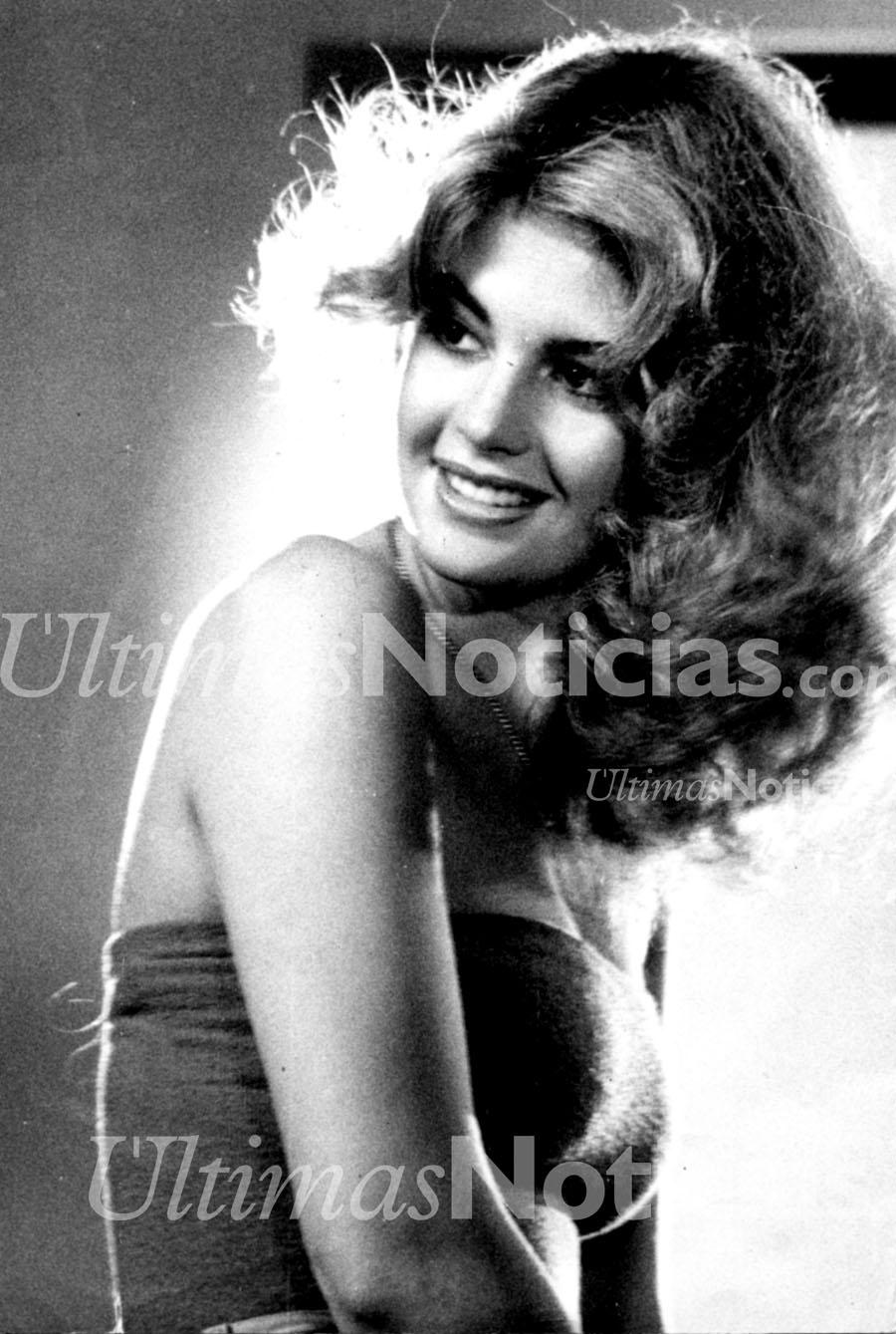 irene saez, miss universe 1981. - Página 3 E141c610
