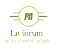 Le forum de la Protection Animale