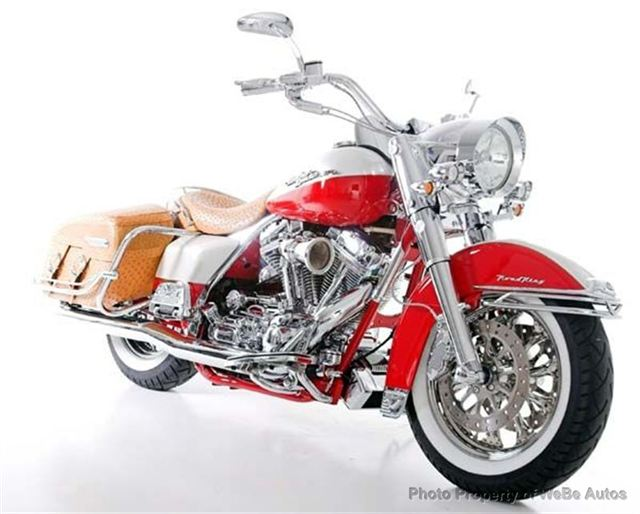 Road King uniquement, combien sur Passion-Harley  - Page 2 Harley10