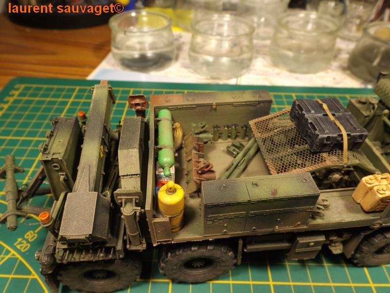 m984 - M984 Recovery Vehicle K800_108