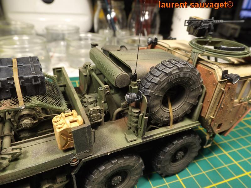 m984 - M984 Recovery Vehicle K800_115