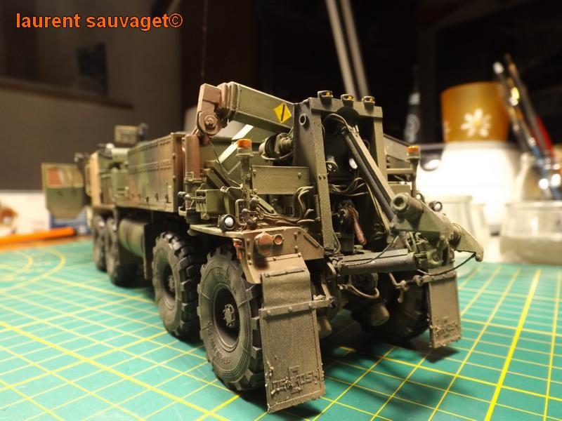 m984 - M984 Recovery Vehicle K800_117
