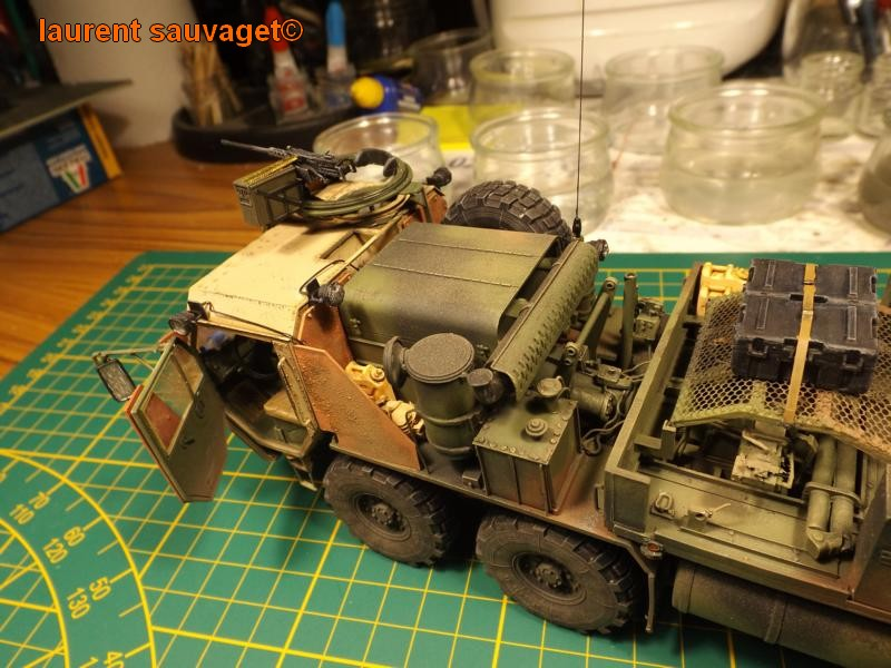 m984 - M984 Recovery Vehicle K800_118