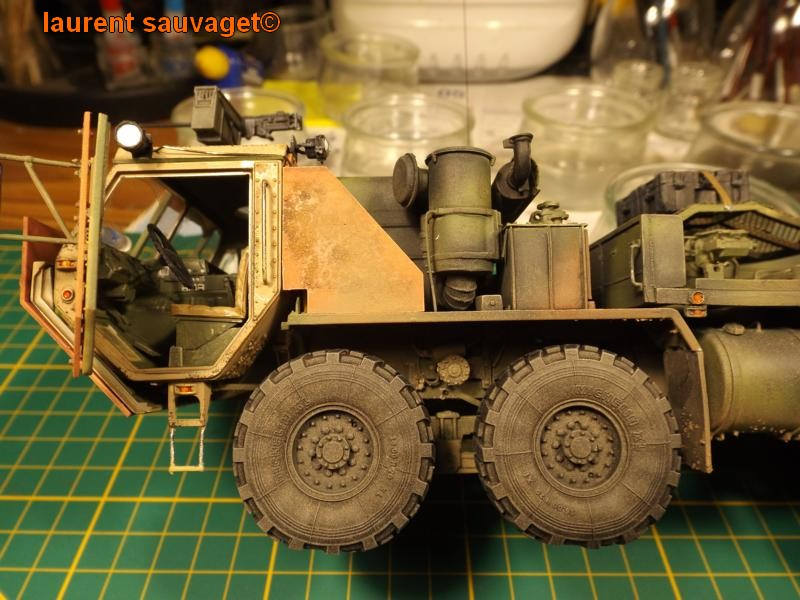 M984 Recovery Vehicle K800_120