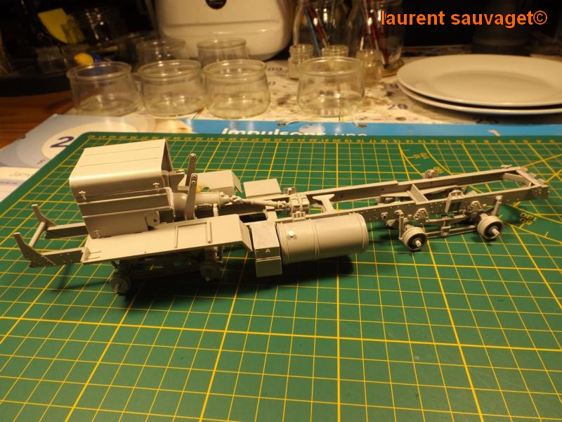 M978 Tanker K800_181