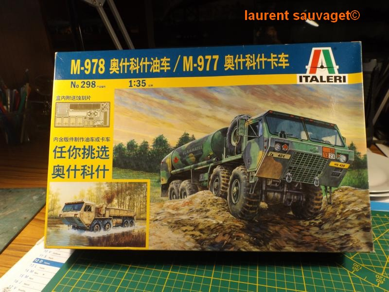 M978 Tanker K800_182