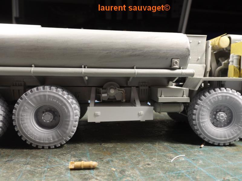 M978 Tanker K800_196