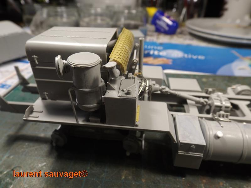 M978 Tanker K800_198