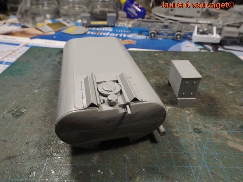 M978 Tanker K800_199