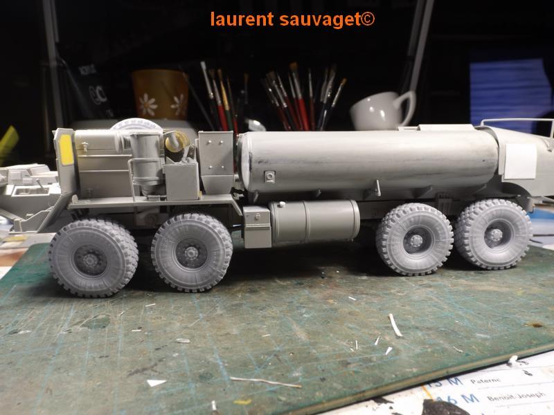 M978 Tanker K800_201
