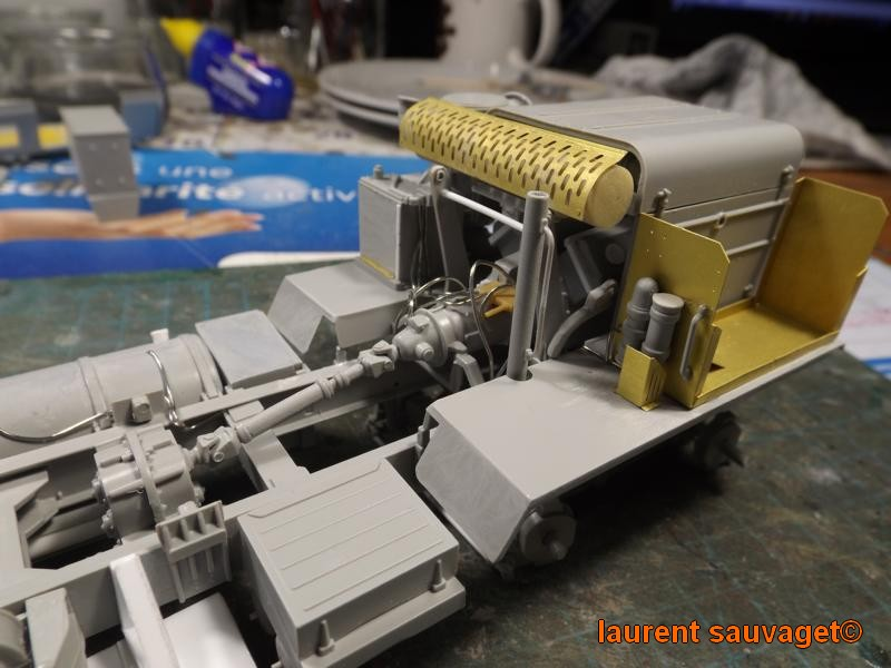 M978 Tanker K800_202