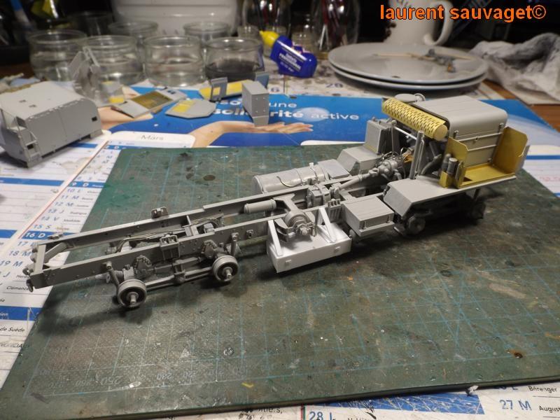 M978 Tanker K800_203