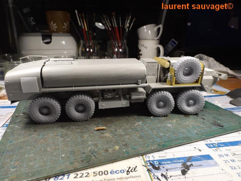 M978 Tanker K800_204