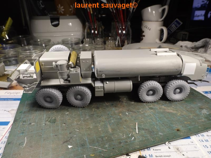 M978 Tanker K800_205