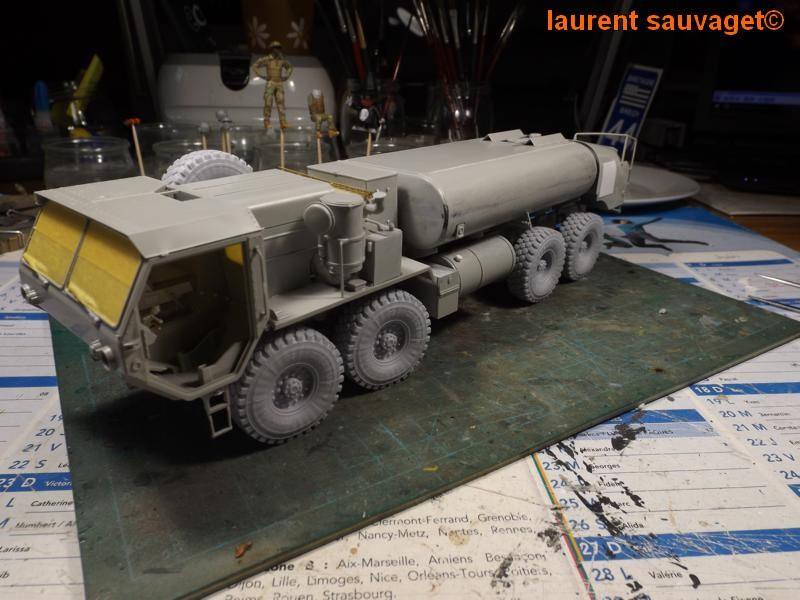 M978 Tanker K800_209