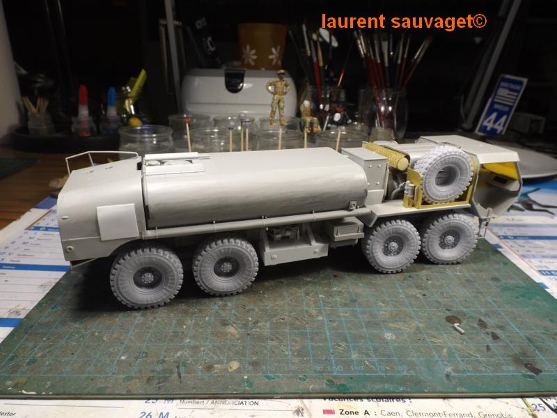 M978 Tanker K800_211
