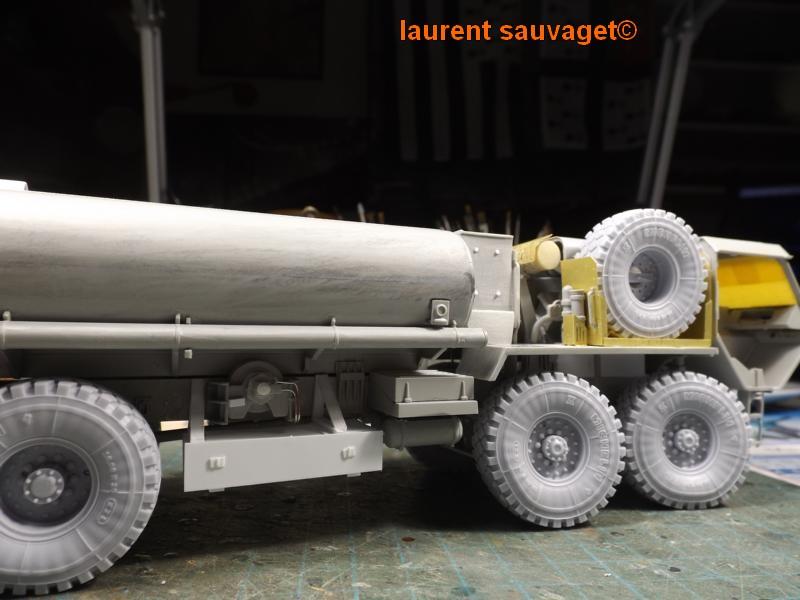 M978 Tanker K800_213