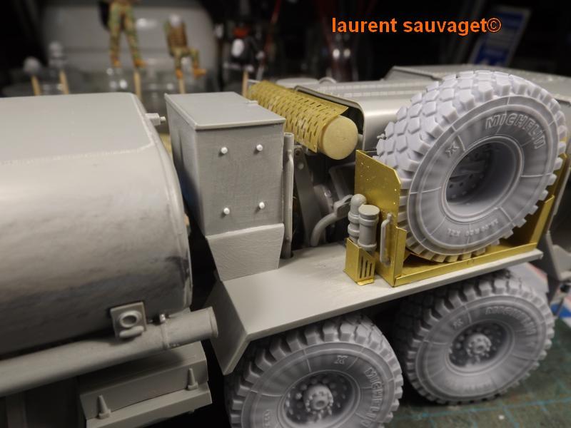 M978 Tanker K800_214