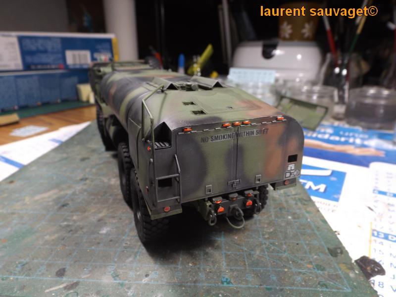 M978 Tanker K800_225