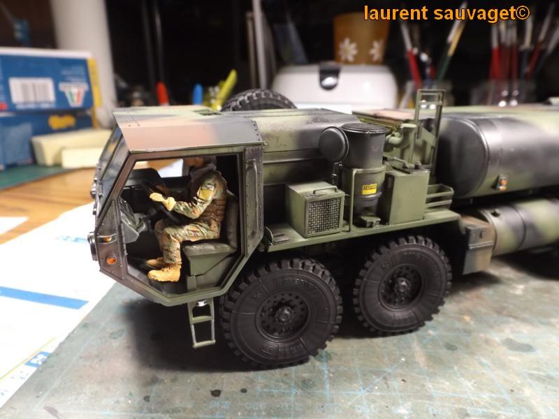 M978 Tanker K800_234