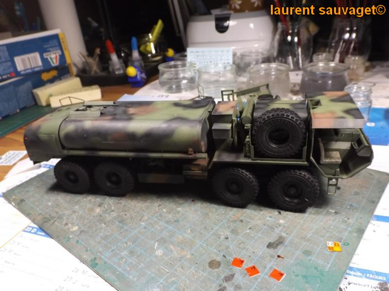 M978 Tanker K800_235