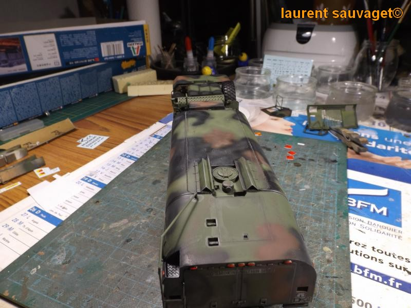 M978 Tanker K800_236