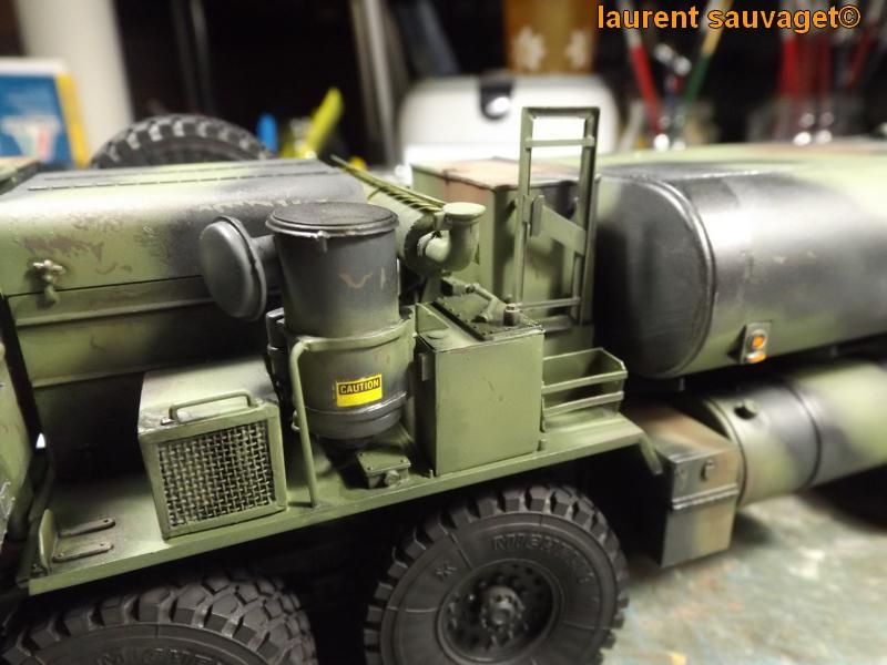 M978 Tanker K800_237