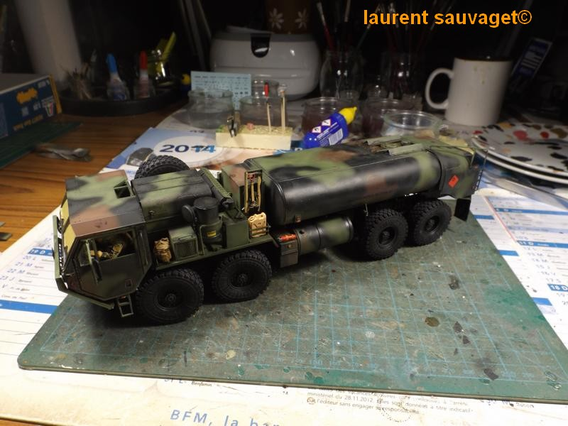 M978 Tanker K800_238