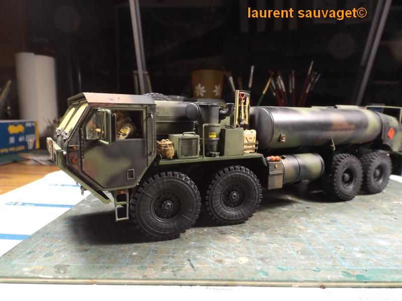 M978 Tanker K800_239