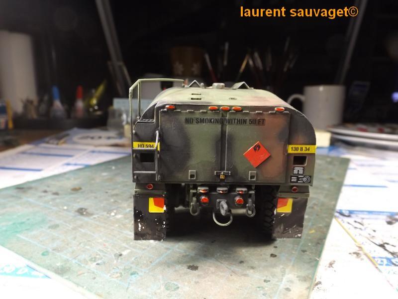 M978 Tanker K800_241