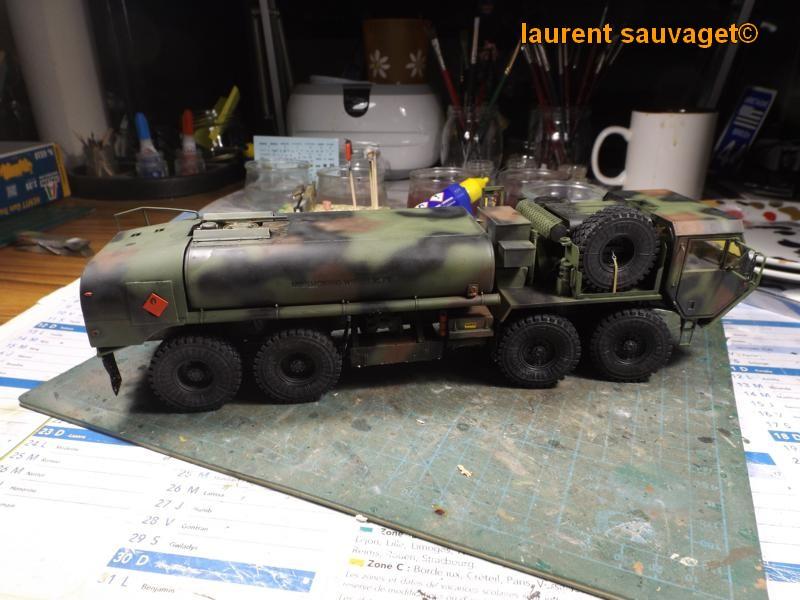 M978 Tanker K800_242