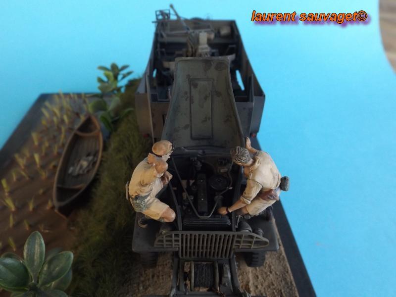 jeep indochine - GMC Beaufort en Indochine K800_350