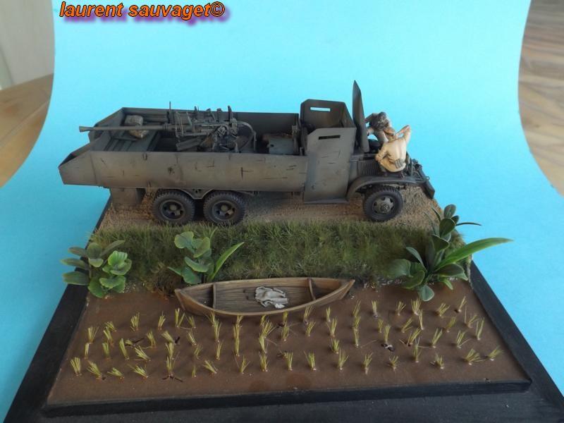 jeep indochine - GMC Beaufort en Indochine K800_353