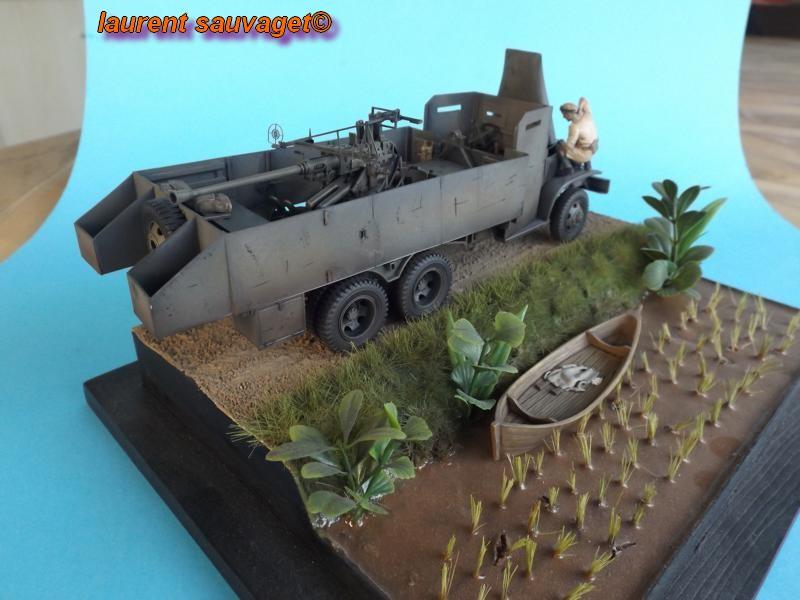 jeep indochine - GMC Beaufort en Indochine K800_355