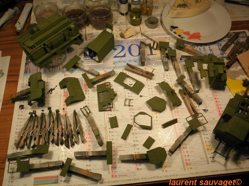 M1142 TFFT K800_375