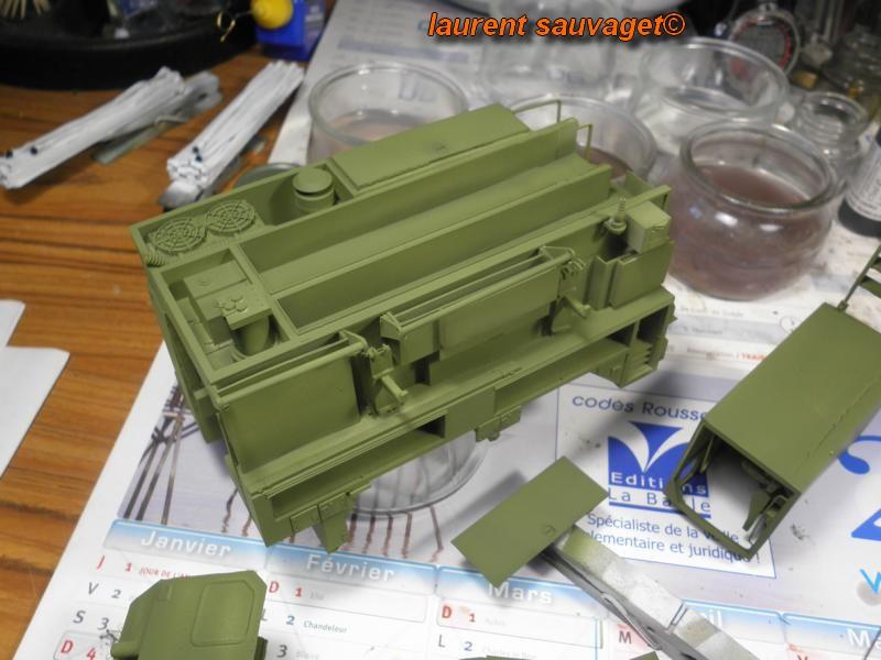 M1142 TFFT K800_376