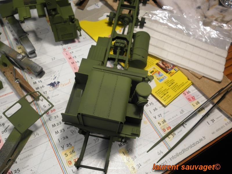 M1142 TFFT K800_377