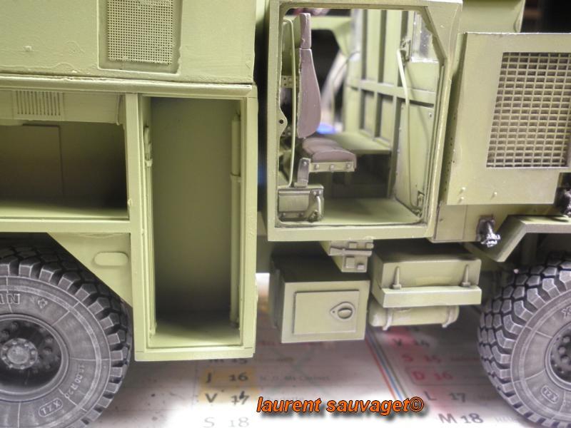 M1142 TFFT K800_380
