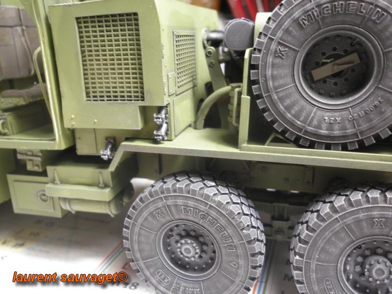 M1142 TFFT K800_381
