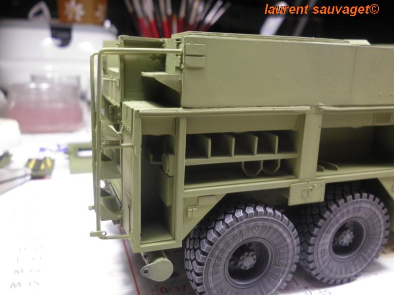 M1142 TFFT K800_382