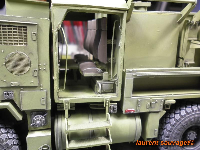 M1142 TFFT K800_383