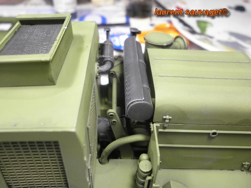 M1142 TFFT K800_385