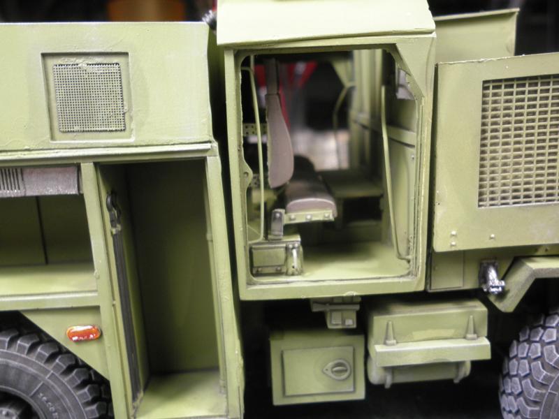 M1142 TFFT K800_387