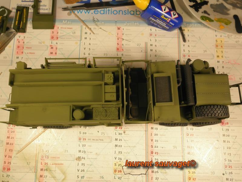 M1142 TFFT K800_388
