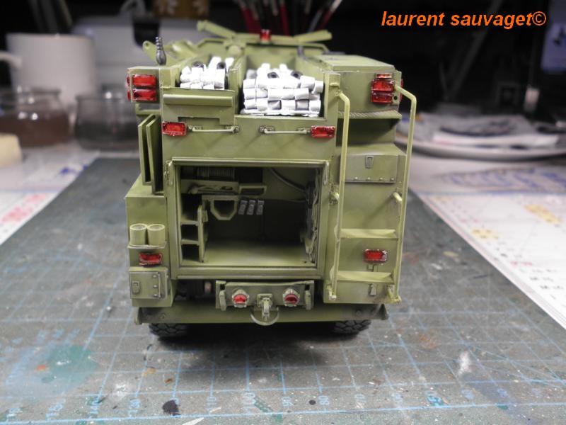 M1142 TFFT K800_389