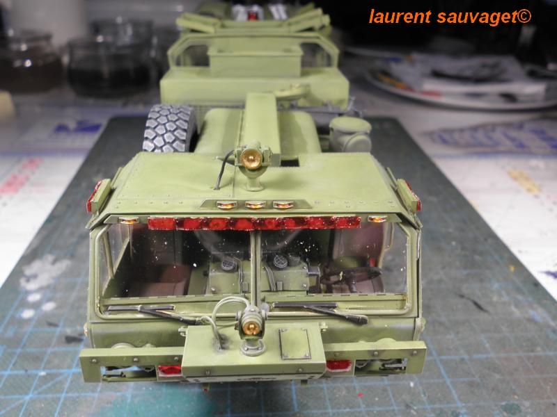 M1142 TFFT K800_390