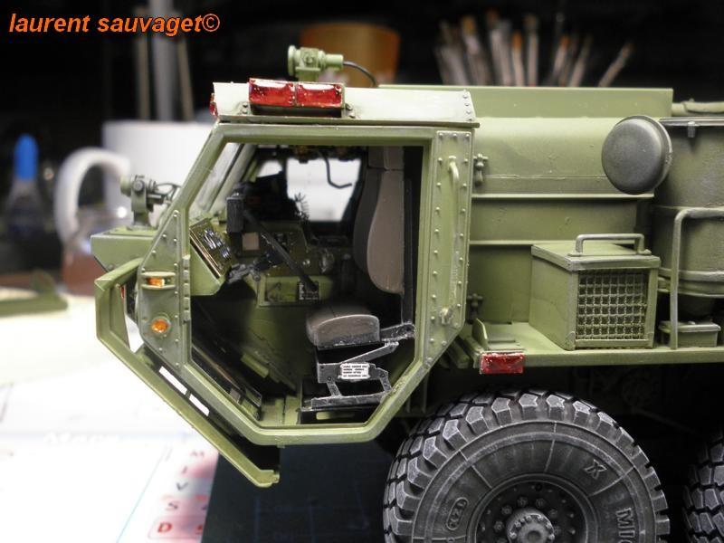 M1142 TFFT K800_395